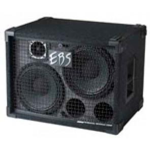 EBS NEO-210