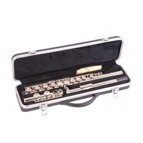 Odyssey OFL100 Flauta