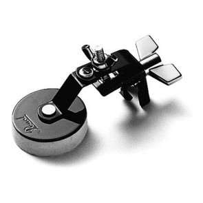 Pearl OM-1 Clip-On denfer za bubanj