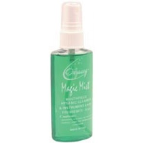 ODYSSEY MAGIC MIST SPRAY, 2OZ