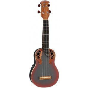 Ovation UAE20-5E Applause Ukulele