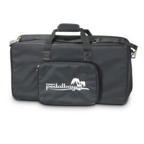 Palmer Pedalbay 60 torba za pedalboard