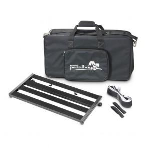 Palmer Pedalbay 60 univerzalni pedalboard