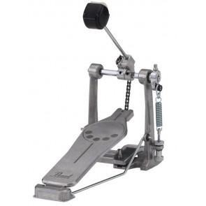 Pearl P-830 Demonator bas pedala