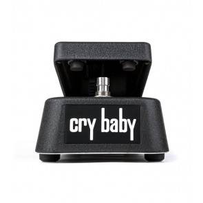 WAH GCB95 ORIGINAL CRY BABY PEDALA EFEKT