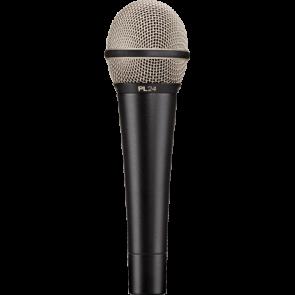 Electro Voice PL-24