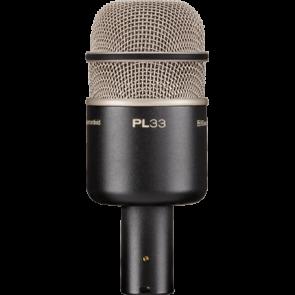 Electro-Voice PL-33