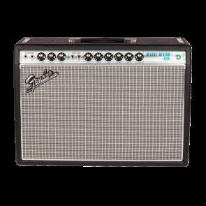 Fender '68 Deluxe Reverb