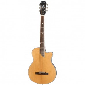Epiphone SST Coupe - Natural