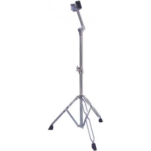 Performance Percussion PP1000 stalak za bongose