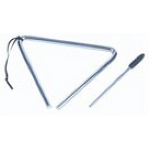PP Triangl 6""