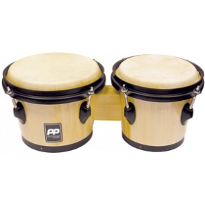 Performance Percussion PP5001 Natural