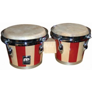 Performance Percussion PP5002 Natural