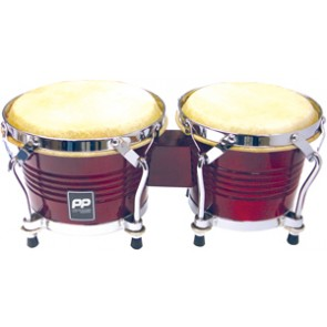 Performance Percussion PP5003 Natural