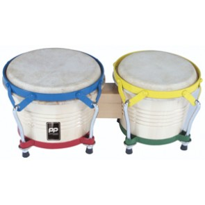Performance Percussion PP5004 Natural