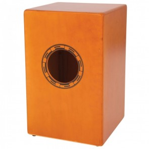 PP World Cajon Natural