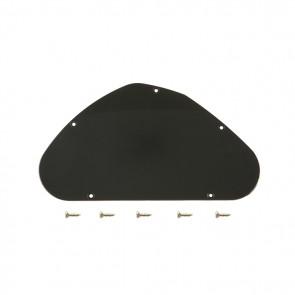 Gibson SG Control Plate - Black