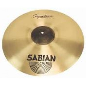 "Sabian Vault 19"" Saturation Crash"