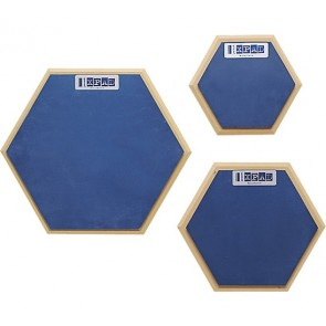 Pro-Mark X-Pad Double Sided Practice Pad