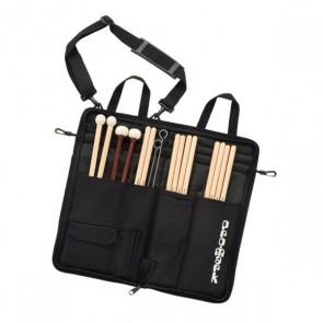 Pro-Mark JSB6 torba za palice