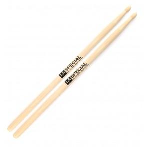 Pro Mark LA5BW 5B Wood Tip