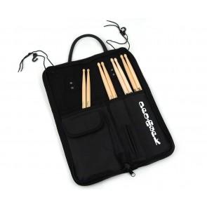 Pro Mark DSB1 torba za palice