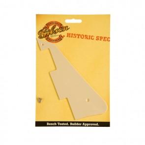 Gibson Historic '59 Crème Pickguard