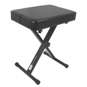 OSS stolica za klavijature