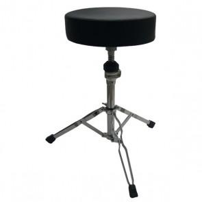 Quiklok DB3V bubnjarski stolac
