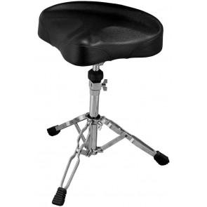 Quiklok DB9V bubnjarski stolac
