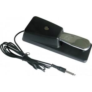 Quiklok PSP125 sustain pedala