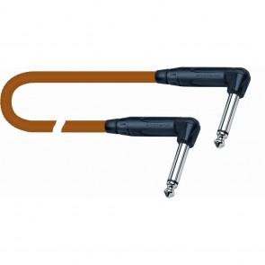Quiklok FPCVC2 kabel za spajanje pedala, 0,2m