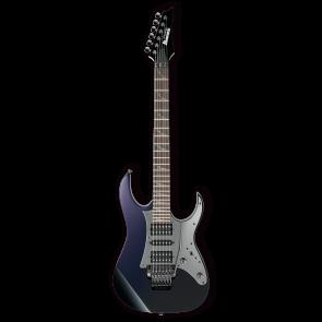 Ibanez RG2550Z-GK Prestige Galaxy Black