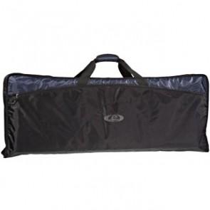 RITTER RJK335-9 torba za klavijature