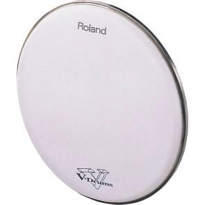 "Roland MH-10 10"" V-Drum koža za električni bubanj"