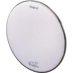 "Roland MH-12 12"" V-Drum koža za električni bubanj"
