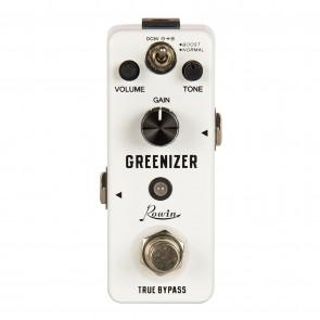 Rowin LEF-323 Greenizer pedala
