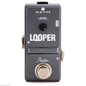 Rowin LEF-332 Mini Looper