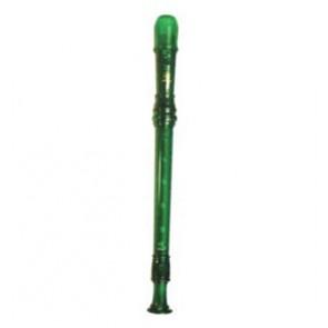 Hornby RP5 flauta Green