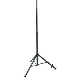 Quiklok S171 stalak za zvučnu kutiju