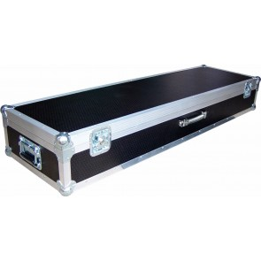 FLIGHT CASE ZA KORG PA4X-61