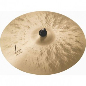 "Sabian 18"" HHX Legacy Crash Brtilliant"