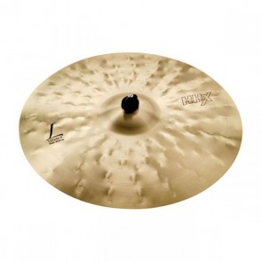 "Sabian 21"" HHX Legacy Ride Brilliant"