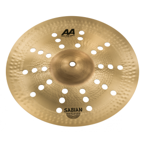 Sabian 12 AA Holy China