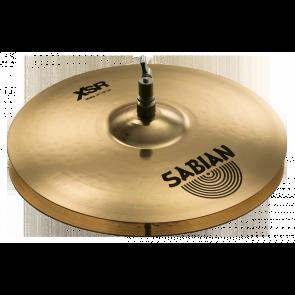 Sabian 14 XSR Hats