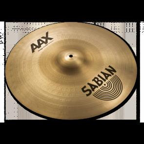 Sabian 18 AAX Stage Crash