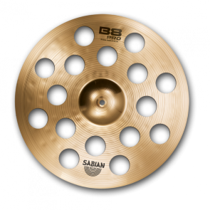 Sabian 18 B8 Pro O-Zone Crash