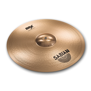Sabian 18 B8X Crash Ride
