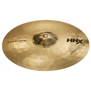 Sabian 21 HHX Evolution Ride
