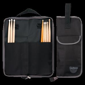 Sabian Express Stick Bag torba za palice